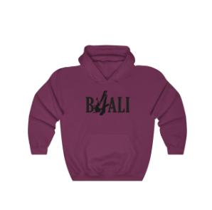 b4ali hoodie