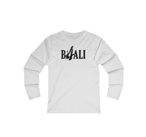 b4ali longsleeves